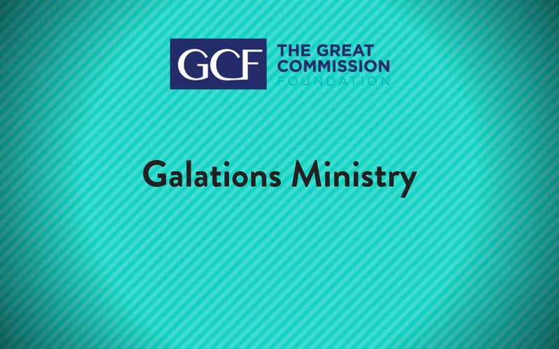 Galations