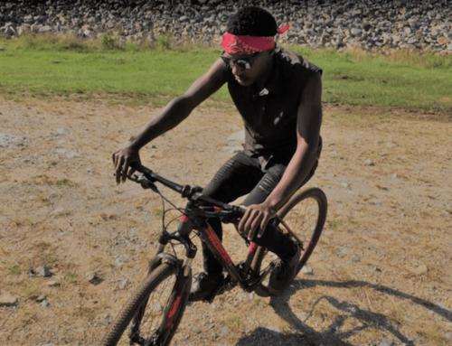 Bulembu Adventure Race Fundraiser